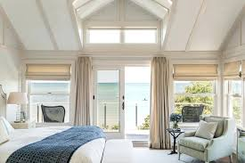 Cape Cod Curtains Cape Cod Bedroom Design Innovative Curtains For Doors Trend