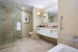 marriott lakeshore reserve floor plans 100 marriott grande vista 3 bedroom floor plan 100 florida