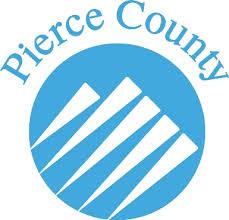 light bill assistance programs pierce county down payment assistance program real estate
