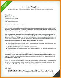 job sample cover letter personal assistant resume objective celebrity responsibilities 10