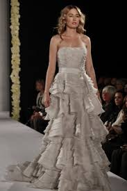 silver wedding dresses for brides silver wedding dresses looking for ideas and inspiration