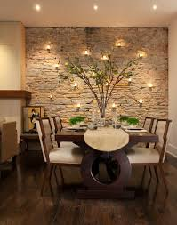 wonderful cool chandeliers for dining room pretty cool lighting