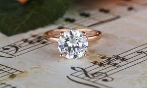 best rings images The 10 best solitaire engagement rings the plunge jpg