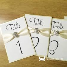 what size are table number cards lace wedding invitations free shipping