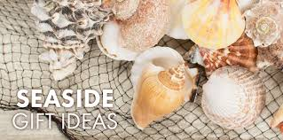 gift ideas novelties seaside gifts wedding lights decor