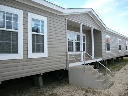 5 bedroom mobile homes floor plans 5 bedroom mobile homes cavareno home improvment galleries