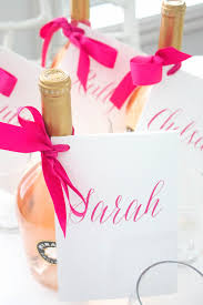 kate spade bridesmaid gifts how i m asking my bridesmaids design
