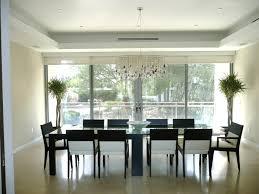 luxurious home decor dining room luxury modern home dining rooms interior decorating