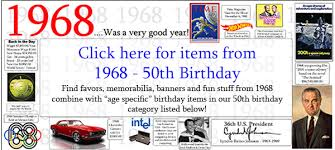 50th birthday party supplies 50th birthday party ideas 50th birthday party supplies partypro
