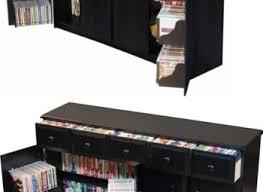 Dvd Movie Storage Cabinet Sheet Music Storage Cabinet Plans Best Storage Ideas Yeo Lab