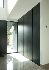 29 best fitted wardrobes and bedroom furniture images on pinterest