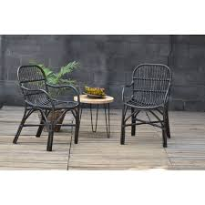 new wayfair patio furniture furniture designs gallery