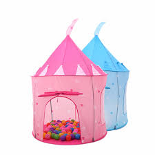 compare prices on outdoor kids houses online shopping buy low