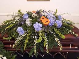 Funeral Flower Bouquets - 234 best funeral flowers images on pinterest funeral flowers