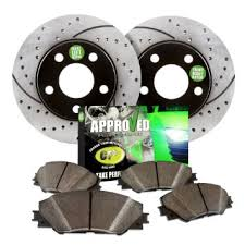 2007 honda accord rotors buy 2007 honda accord sedan 6 cylinder except hybrid approved