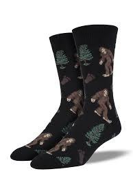 cool cycling socks cycling socks pinterest socks cool men u0027s socks socksmith