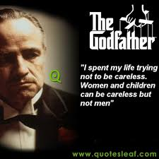 movie quotes about life 20 famous movie quotes on love life