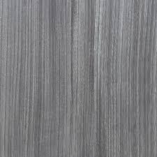 dark kraftwood decorative wall surface 4x8 wall panels home