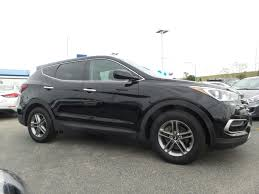 featured used vehicles for sale at world hyundai matteson