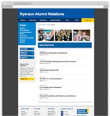 alumni website software propeller ideas alumni relations study