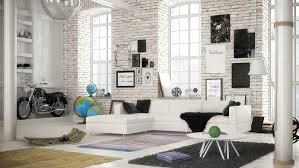 Flooring Laminate Cheap White Sofa Living Room Decorating Ideas Engineered White Laminate
