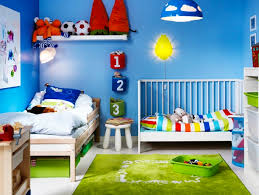 photo chambre enfant chambre enfant ikea 10 photos
