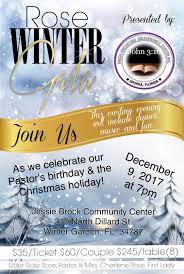 winter garden jessie brock community center jessie brock community