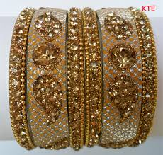 indian bridal fancy asian bangles jewellery