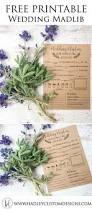 best 25 wedding invitation keepsake ideas on pinterest wedding