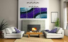 Living Room Wall Decorations by Pictures For Living Room Wall Wall Shelves