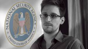 Seeking Greenwald Russia Govt Report Snowden Greenwald Are Cia Frauds Veterans