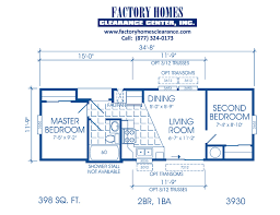2 bedroom park model homes park model manufactured mobile homes 2 bedrooms