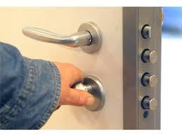 andreait it serrature per porte blindate serratura porta