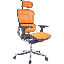 Used Herman Miller Office Furniture by Herman Miller Office Chair Herman Miller Sayl Chair Yves Behar