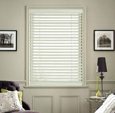 Wood Venetian Blinds Ikea Window Blinds White Wooden Window Blinds Wood 6 Venetian Ikea