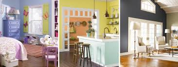 new sherwin williams coupon save 30 off paints and stains