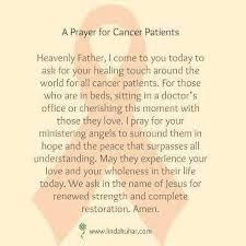 Prayer To Comfort Someone Best 25 Cancer Prayer Ideas On Pinterest Prayer Of Healing