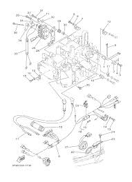 outboard wiring diagrams electric vehicle wiring diagram soccer