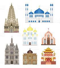 architektur reisen die städte nahen berühmten gebäude architektur reisen