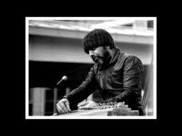 Tiny Desk Concert Daniel Lanois Daniel Lanois Lovechild Chords Chordify