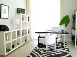 Office Furniture Names by Best Office Room U2013 Ombitec Com
