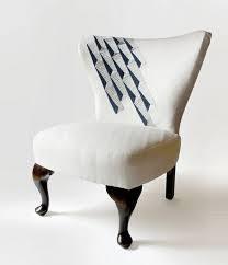 Diy Armchair Diy Ikea Skruvsta Chair How To Upholster It Step By Step