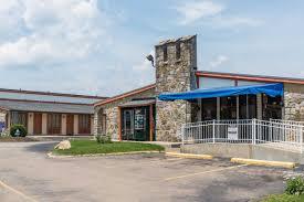 home depot trotwood ohio home design 2017