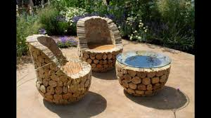 amazing wood design ideas furniture cheap recycled wood chair
