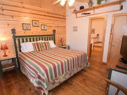 Bedroom Swings Branson Woods Luxury 2 Bedroom Pet Friendly Homeaway Branson
