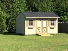 saltbox garden shed nc tackroom carolina yard barns