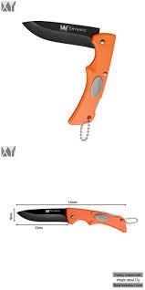 best 20 pocket knife brands ideas on pinterest swiss army