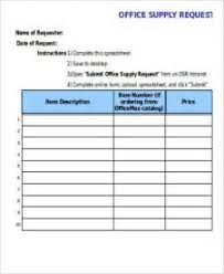 project summary template 1 to 7 1 project change request template