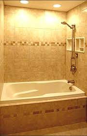 Inexpensive Bathroom Tile Ideas by Download Tile Design Ideas For Small Bathrooms
