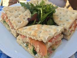 gustave cuisine gustave avignon restaurant reviews phone number photos